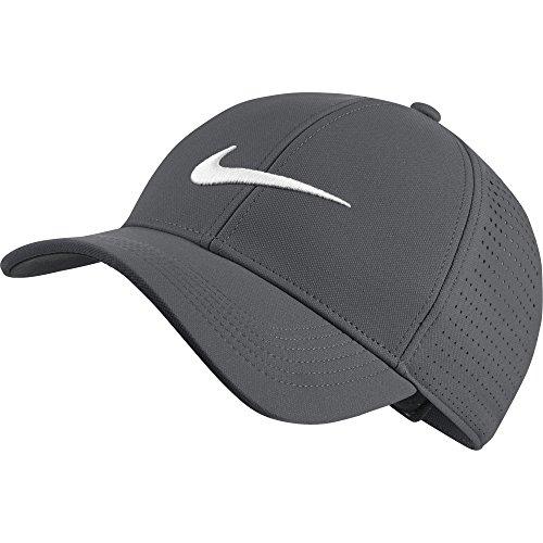 Nike 856831-021 Casquette Mixte Adulte, Dark...