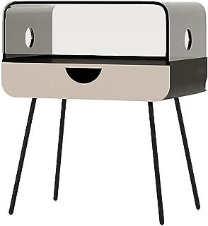 Tables basses Salon Tables Table Creative Salon Table À Manger Etude Ordinateur De Bureau Simple Table De Chevet Armoire D...