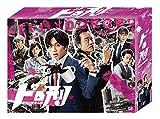 ドロ刑 -警視庁捜査三課- DVD-BOX[DVD]