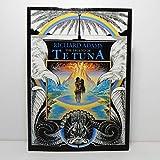 Legend of Te Tuna Uk