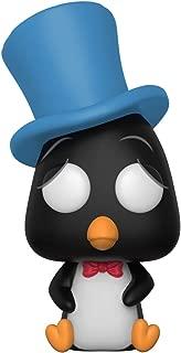 Best playboy penguin funko pop Reviews