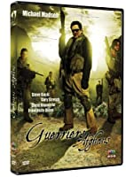 Guerriers Afghans [DVD] [Import]