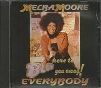 Everybody (1998-05-03)