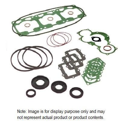 New Winderosa Full Top Gasket Set 710110C for 500 Polaris Indy Trail Deluxe 488/500 1988 1999 1990 1991 1992 1993 1994 1995 1996, Indy Trail Touring 488/500 1994 1995 1996 1997 1998 1999