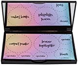 Zoom IMG-1 purobio palette magnetica 110 gr