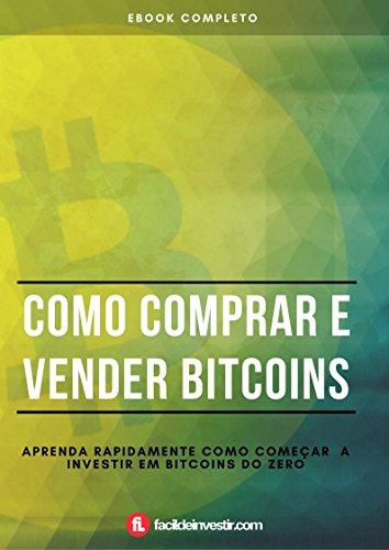 como começar a investir em bitcoins ¿cuándo aumenta el comercio de bitcoin en paxful?