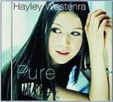Pure von Hayley Westenra