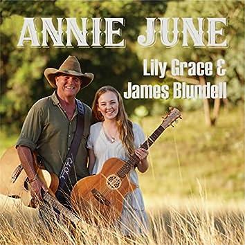 Annie June