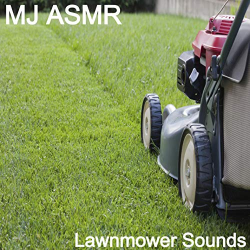 Lawnmower 3