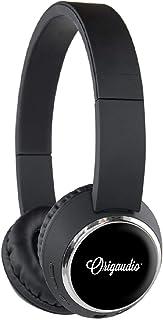Origaudio Beebop Bluetooth Headphones