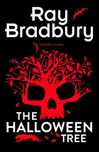 The Halloween Tree (English Edition)の詳細を見る