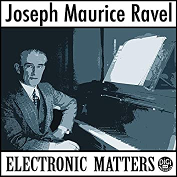 Electronic Matters (Electronic Version)