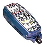 TecMate OptiMate 2, TM-420, Chargeur-Mainteneur de...