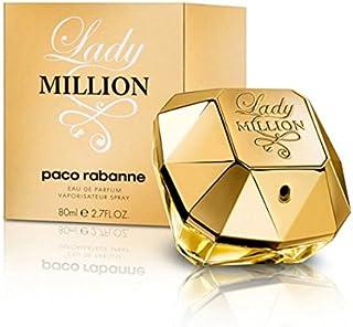 Amazon.es: Lady Million