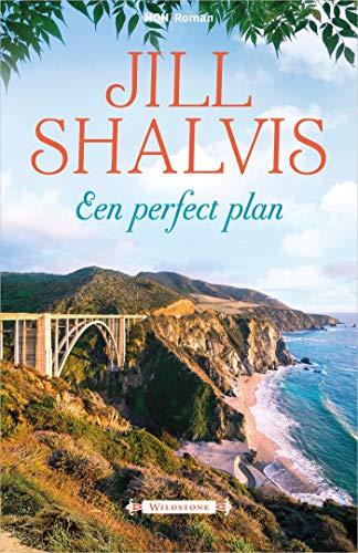 Een perfect plan (Dutch Edition)