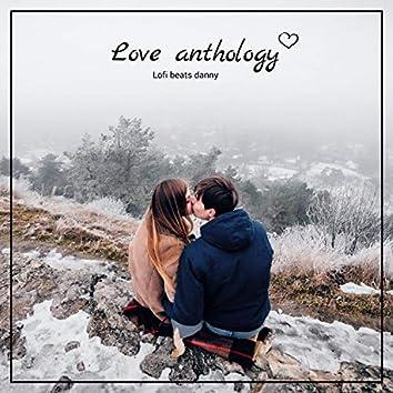 Love Anthology (feat. Chill Hip-Hop Beats)