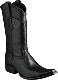 Cuadra Botero Boot
