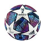 adidas Finale Estambul 20 UEFA Champions League - Balón oficial (5)