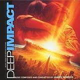 Songtexte von James Horner - Deep Impact
