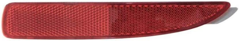 CarLights360: For 2004-2009 MAZDA Direct stock discount 3 Assembly Marker D Light Free shipping on posting reviews Side
