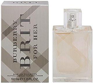 Burberry Brit for Women, 50 ml - EDT Spray