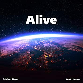 Alive (feat. Emma)