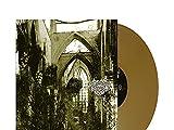 Weg Einer Freiheit,der: Agonie (Repressed 2021 Gold Vinyl) [Vinyl LP] (Vinyl)