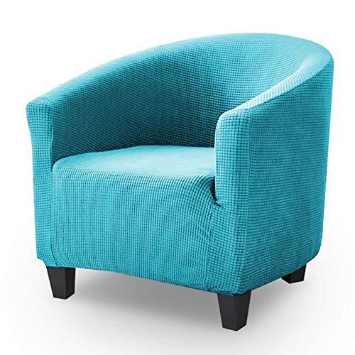 sillón comedor de la marca ZC MALL