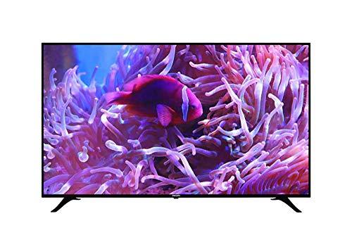 TV Philips 75