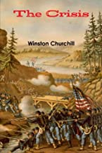 Best the crisis winston churchill Reviews