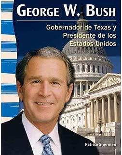 Best gobernador de texas Reviews