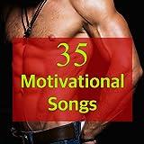 Alma de Madrid - Workout Songs