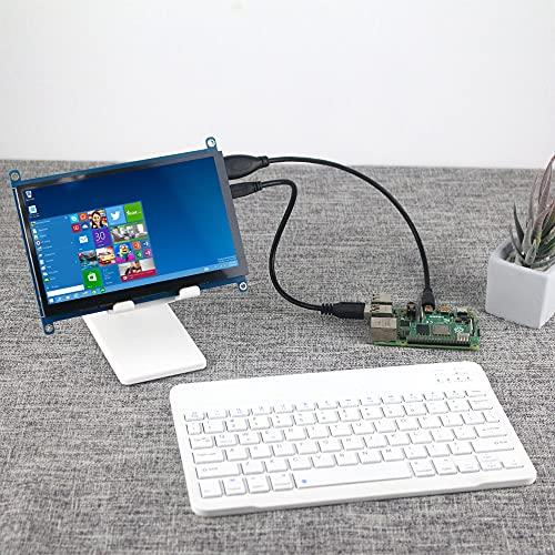 Jun-Saxifragelec E349_Keyboard