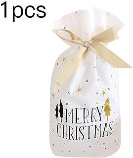 Regali Di Natale 1 Euro.Amazon It Regali Natale A Meno Di 1 Euro