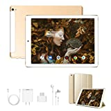 Tablet 10 Pulgadas 4G Full HD 3GB de RAM...