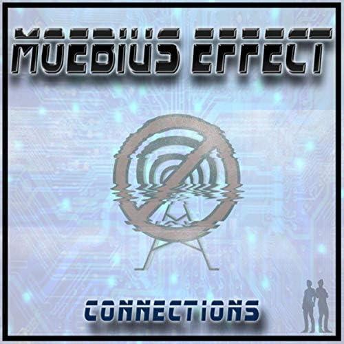 Moebius Effect