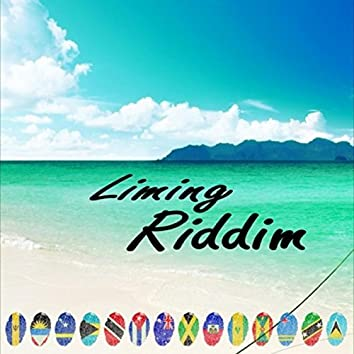 Liming Riddim