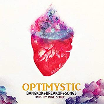 Bangkok Breakup Songs