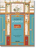 Fausto & Felice Niccolini. The Houses and Monuments of Pompeii: NICCOLINI, POMPEII-TRILINGUE - Valentin Kockel