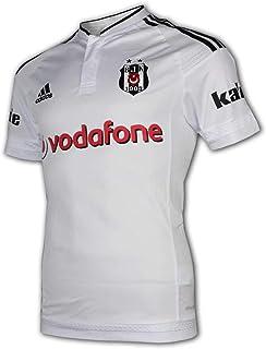 Adidas del Besiktas de Estambul Camiseta an5920