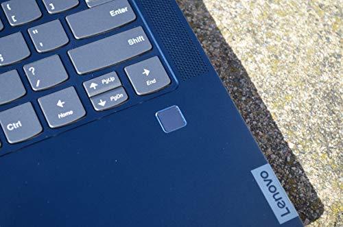 Comparison of Lenovo S540 (lenovo S540) vs Lenovo Yoga 2-in-1 (Lenovo 13.3)