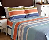 BESTLINESTOYOU Bed Sheet