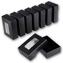 mon・o・tone 「komado」8個セット(ブラック)
