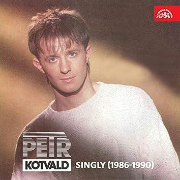 Singly (1986-1990)