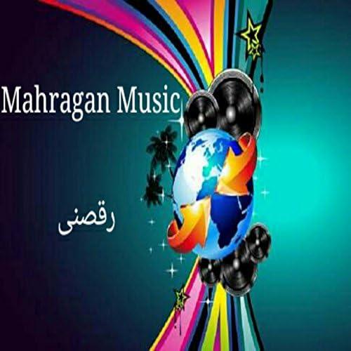Mahragan Music