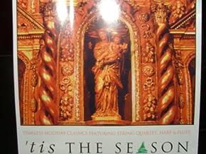 `Tis the Season Classical Christmas