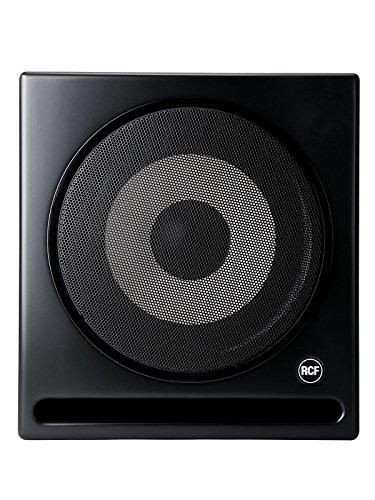 RCF 13041013Ayra Ten Sub Studio Monitor