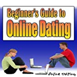 What Are Some of the Risks of Online Dating?