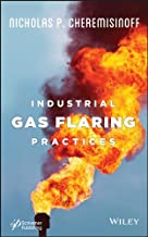 Best industrial gas flaring practices Reviews