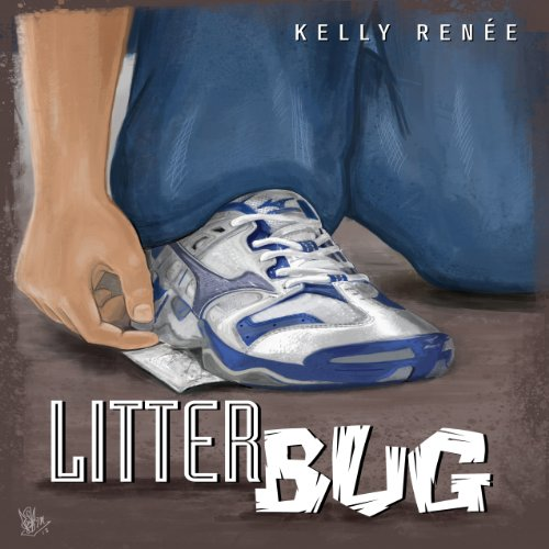 Litter Bug                   By:                                                                                                                                 Kelly Renee                               Narrated by:                                                                                                                                 Catherine Force                      Length: 59 mins     Not rated yet     Overall 0.0